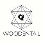 WoodenTail