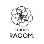 STUDIO RAGOM.