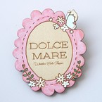 DOLCE MARE