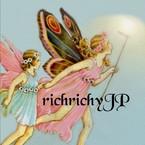 richrichy