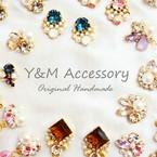 Y&M Accessory