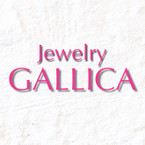 Jewelry GALLICA