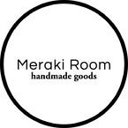 Meraki Room