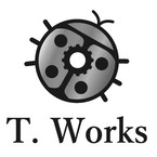 Thousandth Works