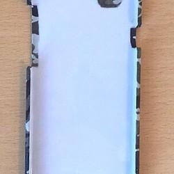c245ef77ea iphone6ケース☆迷彩柄2色 iPhoneケース・カバー POKO-SUN 通販|Creema ...