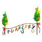 fuafluffy