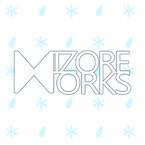 Mizore works