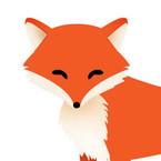 FOXGARDEN