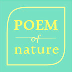 POEM  of  Nature