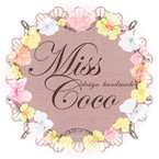 Miss Coco