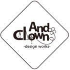 And Clown ◆accessory