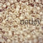 notley