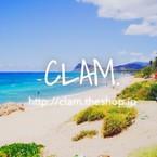 CLAM.