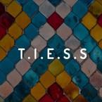T.I.E.S.S.