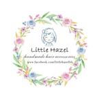 littlehazel