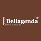 Bellagenda