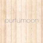 purfumoon