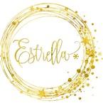 Estrella*