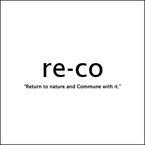 re-co