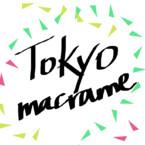 tokyo macrame