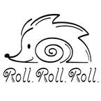 Miss.Roll