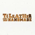 茶皮TeLeather