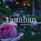 tamaban