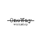 One Way Workshop