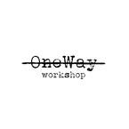 One Way Workshop
