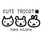 CUTE TRICOT★