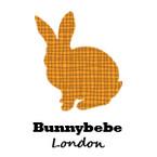 Bunnybebe London
