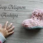 trop_mignon_ashiya