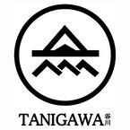 谷川 Tanigawa