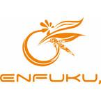 Enfuku,