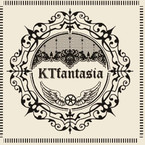 KTfantasia