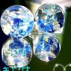液体ガラスドームK