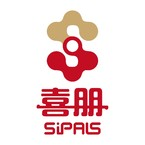 SiPALS