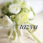 tazyu