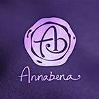 Annabena