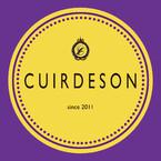 cuirdeson / キュイールデソン