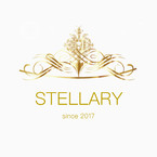 STELLARY sweets