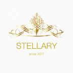 STELLARY sweets