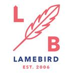 lamebirdhandcraft