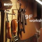 9Fworkshop