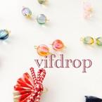 vifdrop