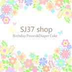 SJ37 shop