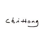 chihong