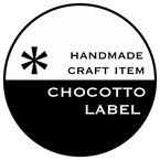 Chocotto*Label
