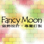 fancymoon