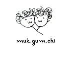 mukgumchi